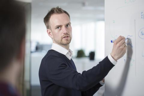 Casper_Højgaard