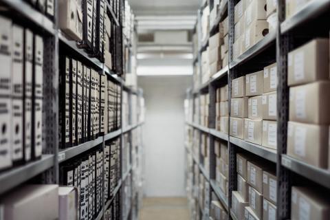 Ricoh kjøper DocuWare og styrker sitt tilbud innen skybasert dokumenthåndtering og digital arbeidsflyt