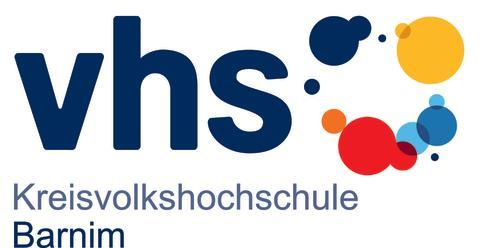 Kreisvolkshochschule Barnim präsentiert Programm für das kommende Schuljahr
