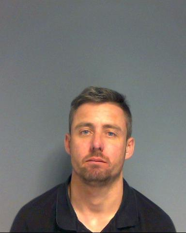 Man and woman sentenced for burglary and handling stolen goods offences – Reading