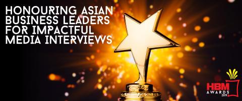 Winner of Hong Bao Media Savvy Awards 2019 announced in Malaysia
