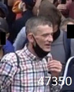 47350 - new