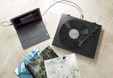 PS-HX500 von Sony_Lifestyle_02