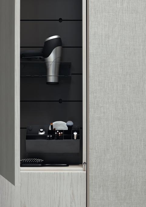 Möbelsystem rc40