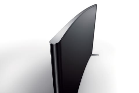 BRAVIA™ S90