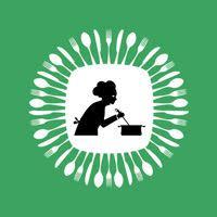 """Findus sponsrar kategorin """"Folkets Val"""" i Matbloggspriset 2013"""