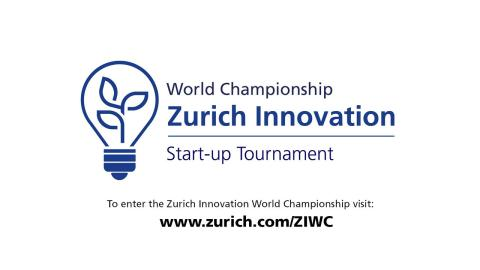 Zurich Innovation World Championship