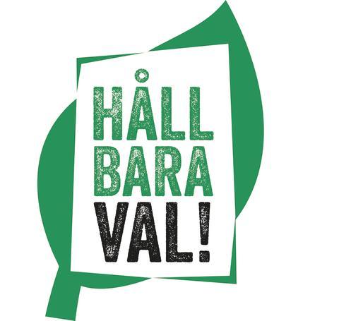 hållbaraval-logo.jpg