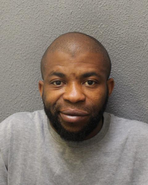 Man convicted of attempted murder and two other stabbings