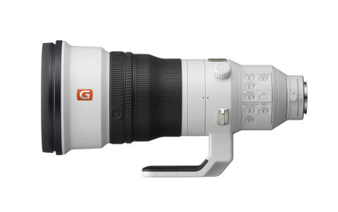 SEL400F28GM_B_Large-Large