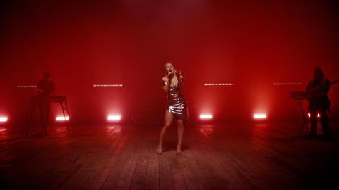 Zara Larsson_360RA_Live (2)