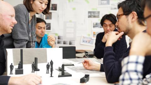Sony_Hidden Senses Team_2
