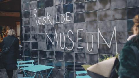 Museums Cafeen Freunde2