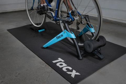 Tacx Boost