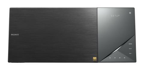 BDV-N9200WB_2