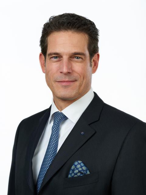 Dr. jur. Christian Bielefeld