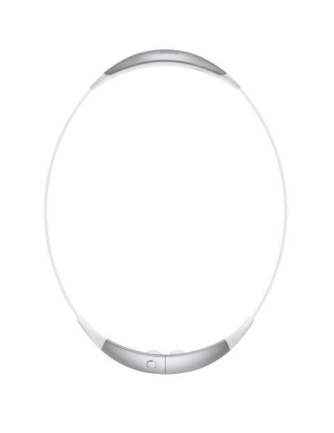 Samsung_Circle_White_3