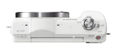 Alpha 5100 von Sony_weiss_08