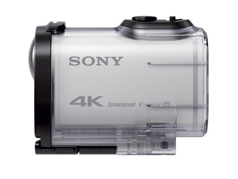 FDR-X1000V von Sony_02