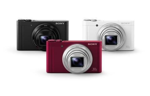 DSC-WX500 von Sony_Gruppe_01