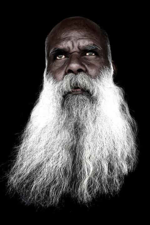 2632_1313363_0_© marc stapelberg, National Awards, Winner, Australia, 2019 Sony World Photography Awards