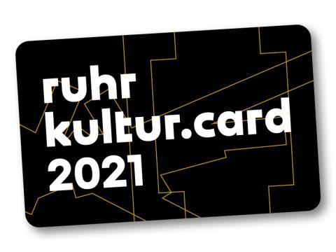 RKC-2021-Produktbild-transparenter-HG