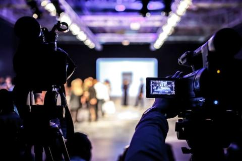 EUTELSAT 65 West A es elegido por Ultra DTH para una nueva plataforma de televisión de paga en el Caribe y la región andina
