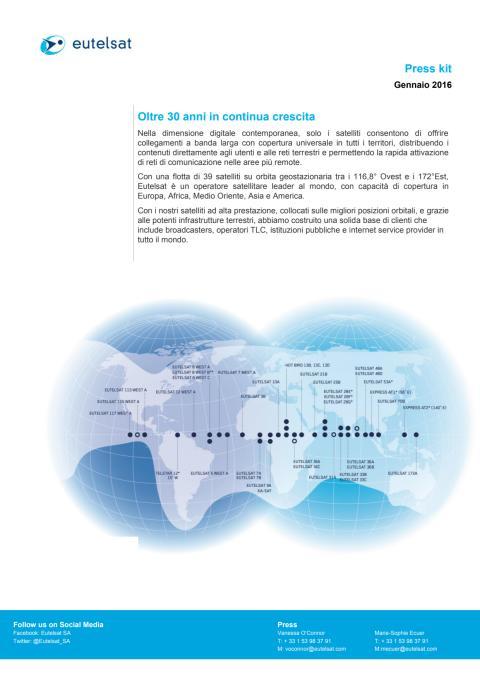 Eutelsat Press Kit 2016_Ita