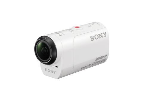 HDR-AZ1 von Sony_03