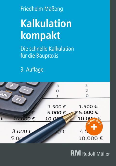 Kalkulation kompakt (2D/tif)