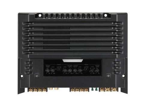 XM-GS4