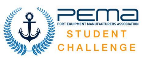 PEMA Announces 7th ANNUAL STUDENT CHALLENGE theme question
