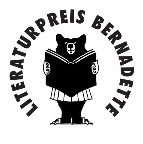 Landkreis schreibt Literaturpreis aus
