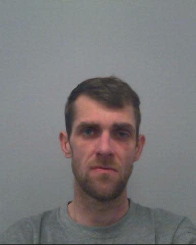 Man sentenced for manslaughter – Milton Keynes