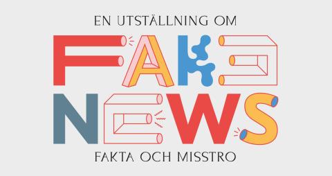 Faktaresistens och fake news - Hur är det möjligt och hur kan vi agera?