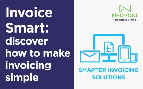 smart invoice create - photo #33