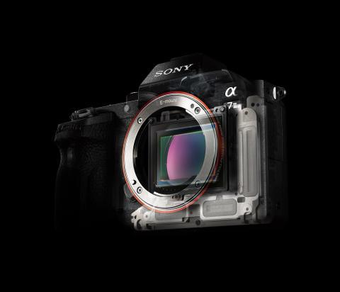 Alpha 7 II von Sony_5-Achsen-Bildstabilisator_02