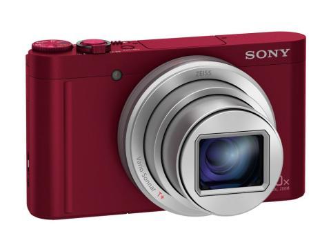 DSC-WX500 de Sony_04