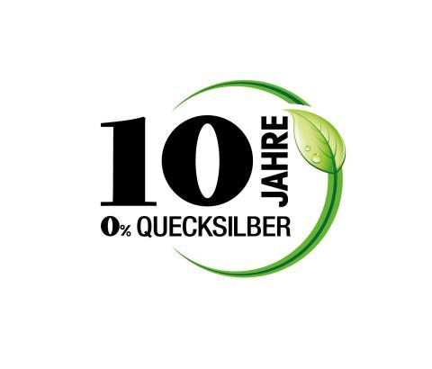 Logo_10 Jahre quecksilberfrei_02