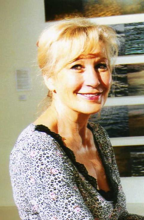 Regina Hellwig-Schmid_Copyright_Franz Fischer