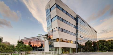 LeanDev etablerar utvecklingscenter i Polen