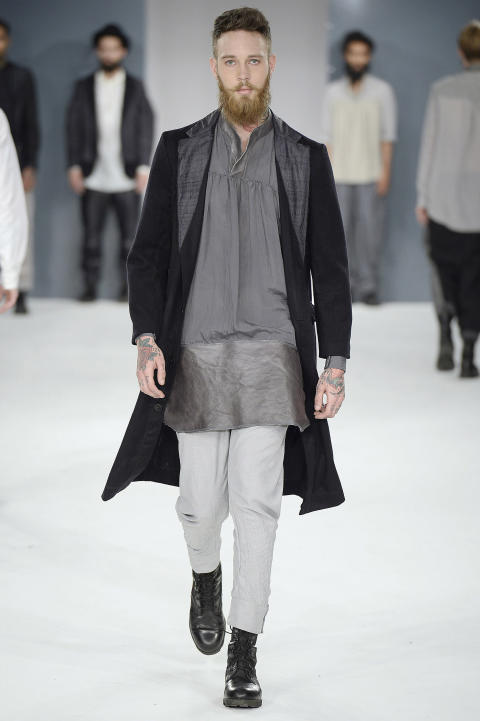 Fashion graduate's creative collection wins international award in Italy