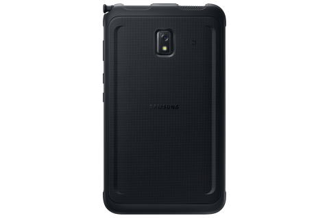 04_galaxy_tab_active3_back_withpen