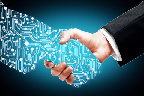 Computable: TCS helpt Vivat bij afscheid van mainframe