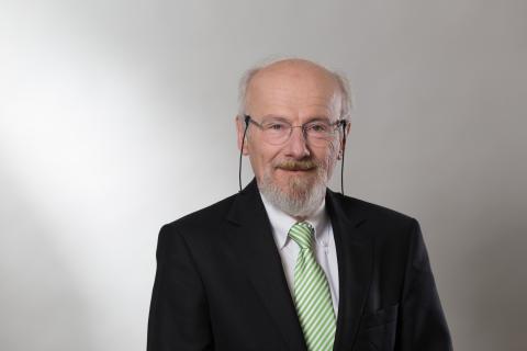 Klaus Dieter Horchem 8 b