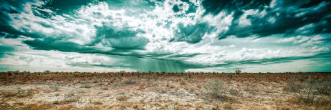 Alphaddicted_Roadtrip Namibia_27