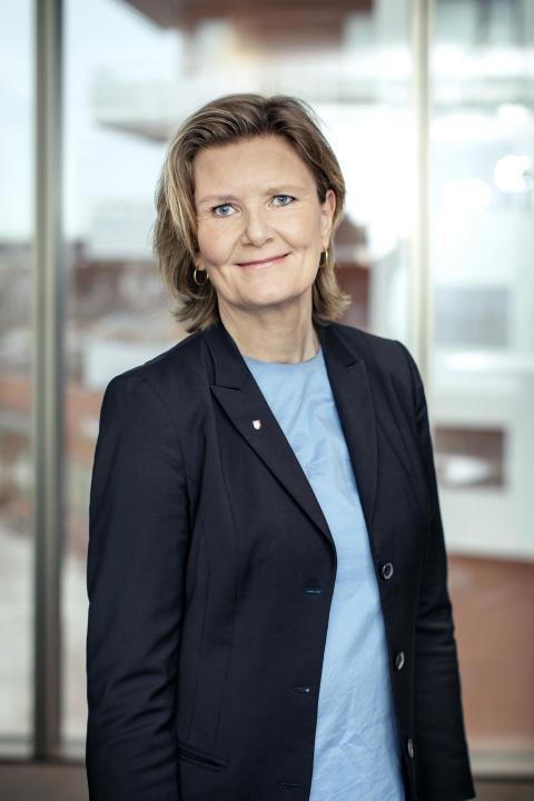 Helena Åman