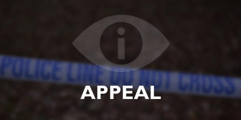 Witness appeal following criminal damage and ASB – Milton Keynes