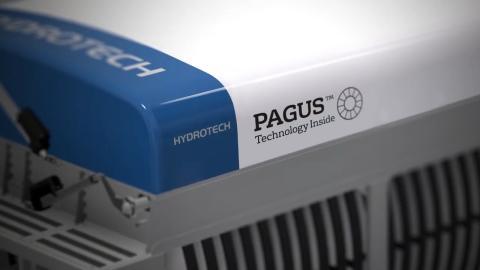 Patentierte PAGUS-Technologie garantiert noch effizientere Filtration.jpg