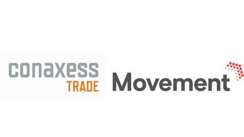 Press_ConaxessTrade_Movement.png